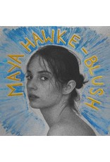 (CD) Maya Hawke - Blush