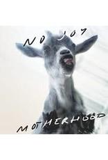 (CD) No Joy - Motherhood