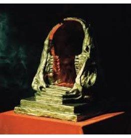 (LP) King Gizzard & the Lizard Wizard - Infest the Rats' Nest (Martian Version)