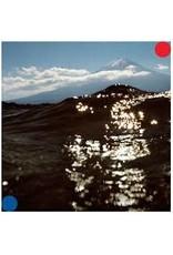 (CD) Cut Copy - Freeze, Melt