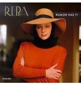 (LP) Reba Mcentire - Rumor Has It (30th Anniversary Edition)
