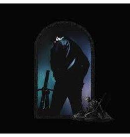 "(LP) Post Malone - WOW (3"")"