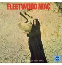 Blue Horizon (LP) Fleetwood Mac - Pious Bird Of Good Omen (2020 Reissue)