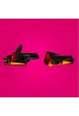 (LP) Run The Jewels - RTJ4 (2LP Magenta Coloured/Regular Edition)