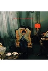 (CD) Spoon - Transference (2020 Reissue)