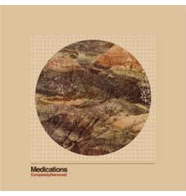 usedvinyl (Used LP) Medications – CompletelyRemoved
