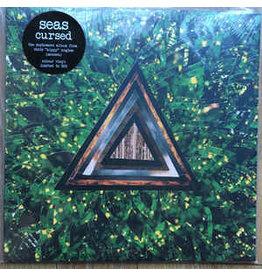 usedvinyl (Used LP) Seas – Cursed (Sealed) (Coloured vinyl)
