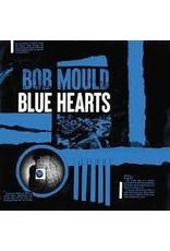 (CD) Bob Mould - Blue Hearts