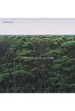 (CD) Semisonic - You're Not Alone