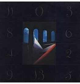 "(LP) New Order- Murder (12"" Single)"