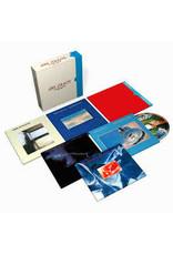(CD) Dire Straits - The Studio Albums Box (6CD)