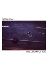 (CD) Diana Krall - This Dream Of You