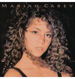 (LP) Mariah Carey - Self Titled (2020 Reissue) bdpc