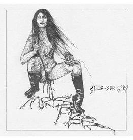 (LP) Mrs Piss - Self Surgery (Chelsea Wolfe & Jess Gowrie)