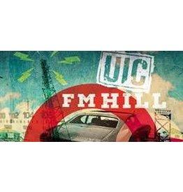 (LP) UIC - Fm Hill