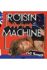 (CD)  Roisin Murphy - Roisin Machine (2020)