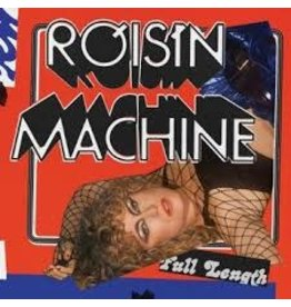 (LP) Roisin Murphy - Roisin Machine (2020)