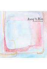 (CD) Gord Downie - Away Is Mine