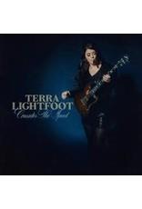 (CD) Terra Lightfoot - Consider The Speed