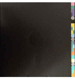 "(LP) New Order - Blue Monday (12"" Single)"