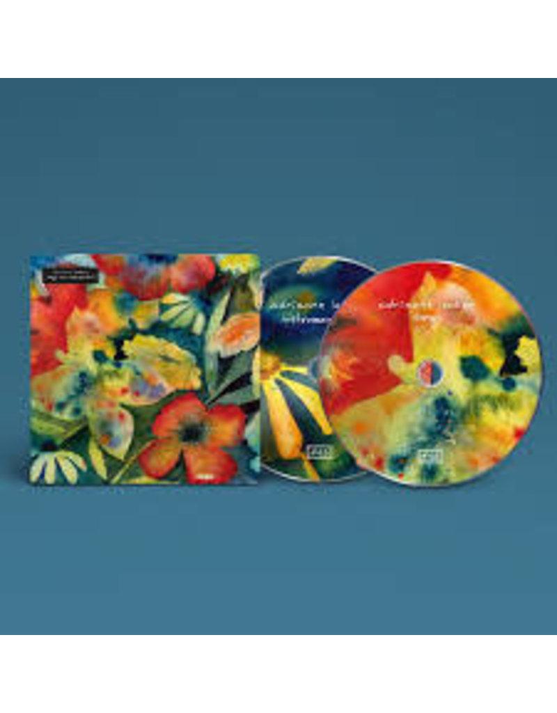 (CD) Adrianne Lenker - Songs And Instrumentals (2CD)