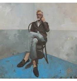 Loma Vista (LP) Matt Berninger - Serpentine Prison (of The National)