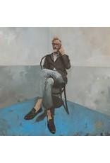Loma Vista (CD) Matt Berninger - Serpentine Prison (of The National)