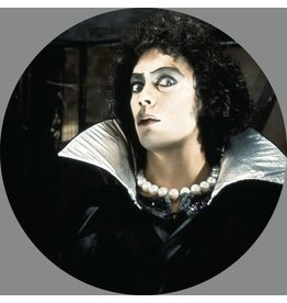 (LP) Soundtrack - The Rocky Horror Picture Show (Original)