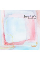 (LP) Gord Downie - Away Is Mine (2LP)