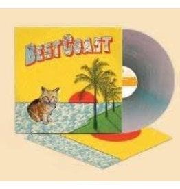 Black Friday 2020 (LP) Best Coast - Crazy For You (coloured vinyl) BF20