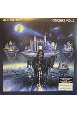(CD) Ace Frehley - Origins Vol.2