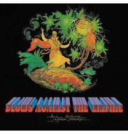 Black Friday 2020 (LP) Paul Kantner/Jefferson Starship - Blows Against The Empire - 50th Anniversary BF20