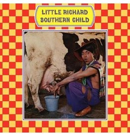 Black Friday 2020 (LP) Little Richard - Southern Child BF20