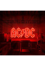 (CD) ACDC - Power Up (Box Set)