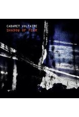 (CD) Cabaret Voltaire - Shadow Of Fear