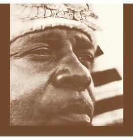 Strut (LP) Sun Ra - Nidhamu