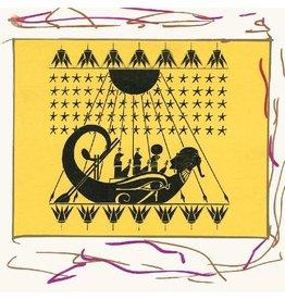 Strut (LP) Sun Ra - Horizon