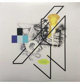 (Used LP) Esmerine – Mechanics Of Dominion