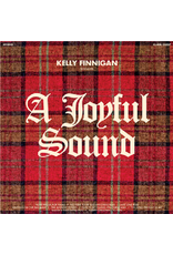 (CD) Kelly Finnigan - A Joyful Sound