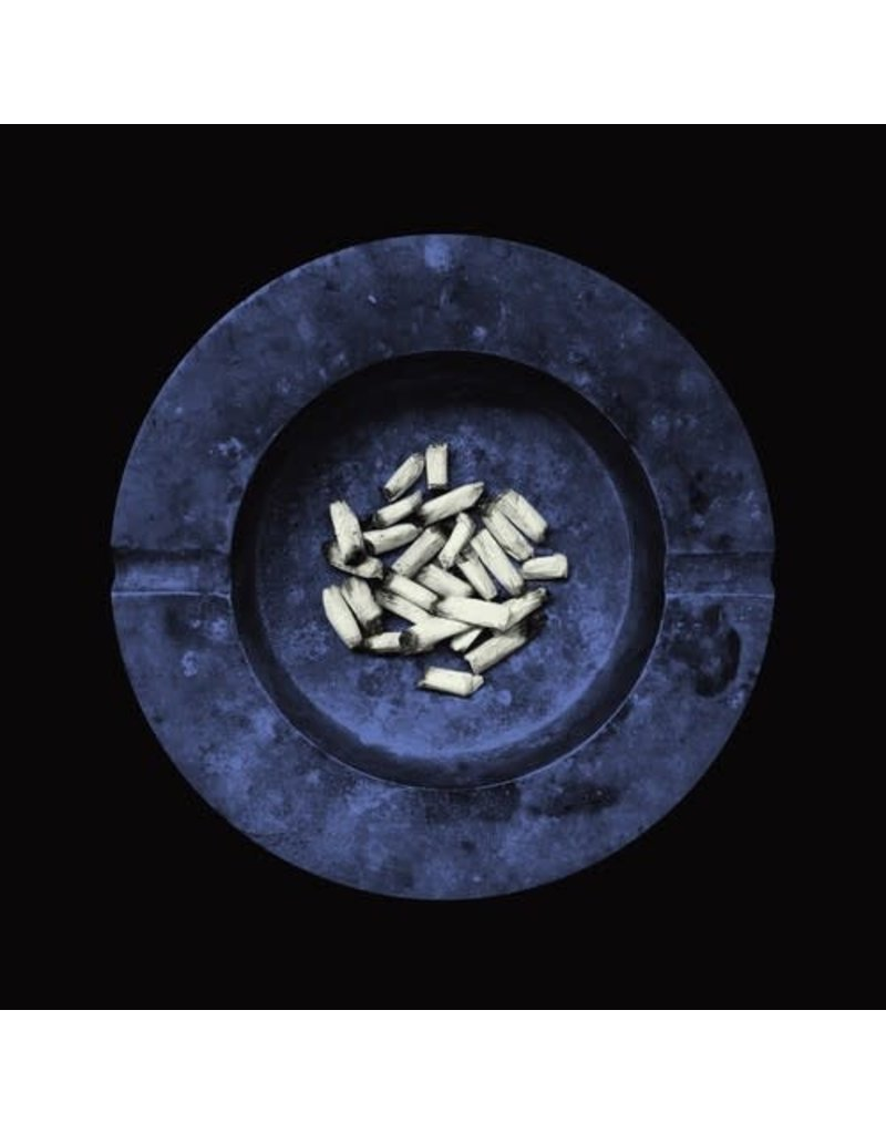 (CD) Laura Jane Grace - Stay Alive