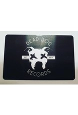 Dead Dog Gift Card $50