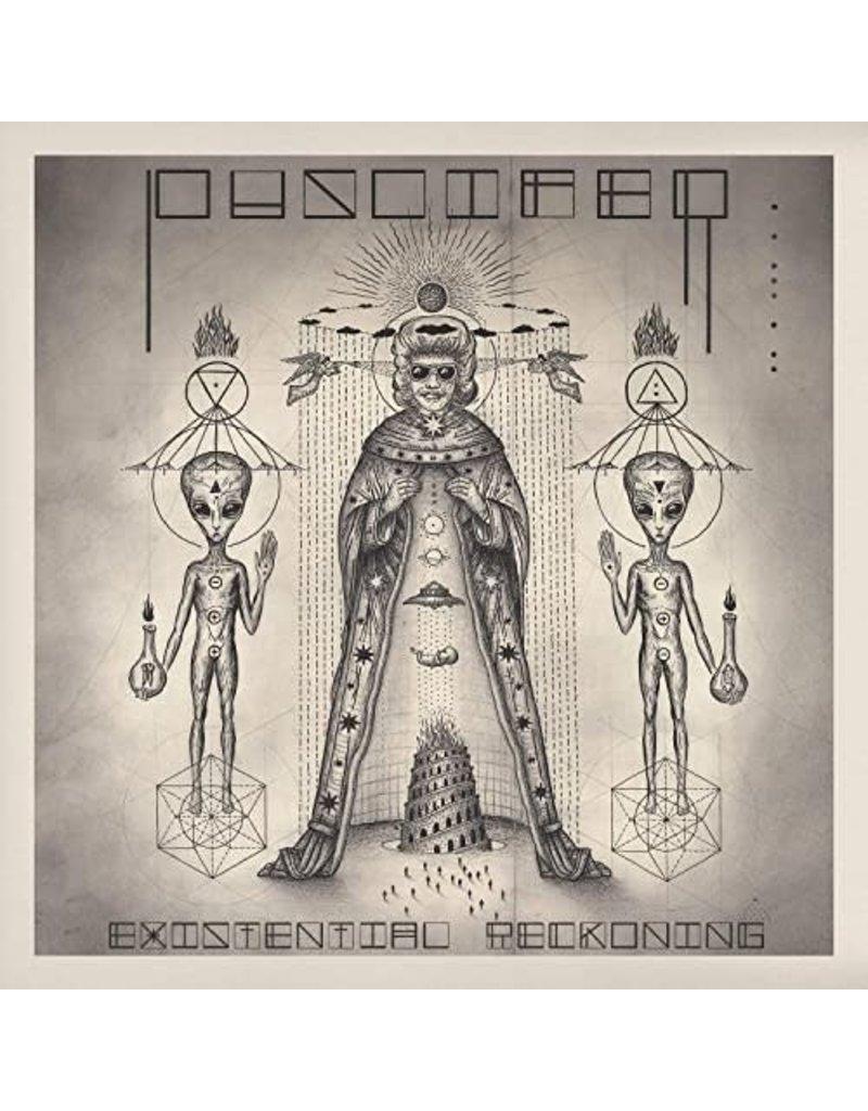 (LP) Puscifer - Existential Reckoning (2LP)