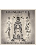 (CD) Puscifer - Existential Reckoning