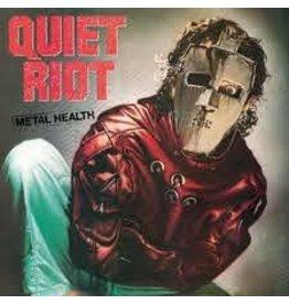 (LP) Quiet Riot - Metal Health (2020 Reissue)