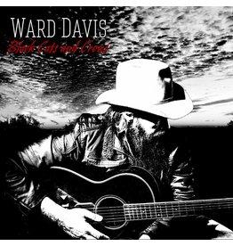 (LP) Ward Davis - Black Cats & Crows