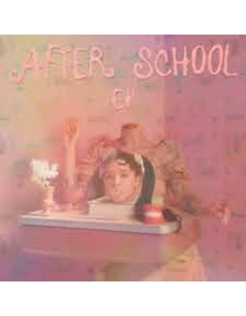 (CD) Melanie Martinez - After School EP