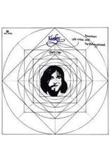 (CD) The Kinks - Lola Versus Powerman And The Moneygoround, Pt. 1 (Deluxe CD)