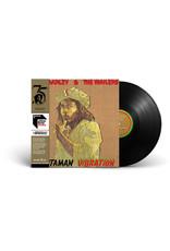 (LP) Bob Marley & The Wailers - Rastaman Vibration (half speed master)