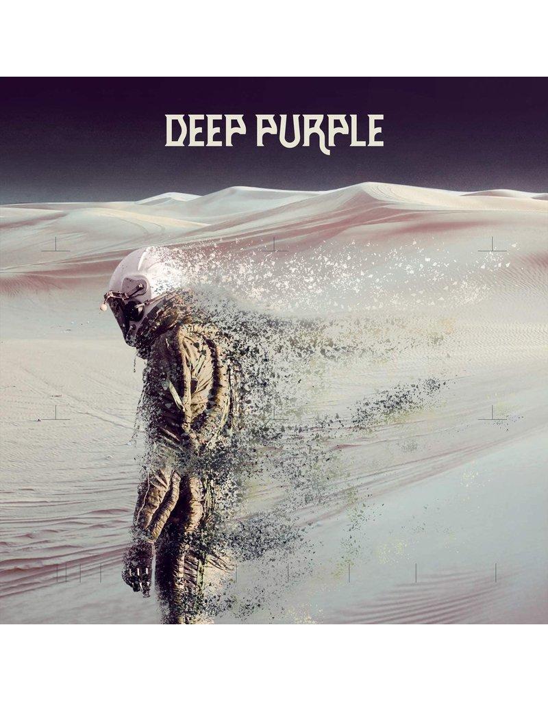 (CD) Deep Purple - Whoosh! (CD/DVD)