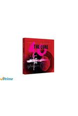 (CD) Cure - 40 live Curaetion 25 + Anniversary (2DVD+4CD)